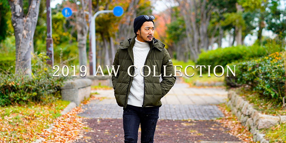 FW2019collection.jpg