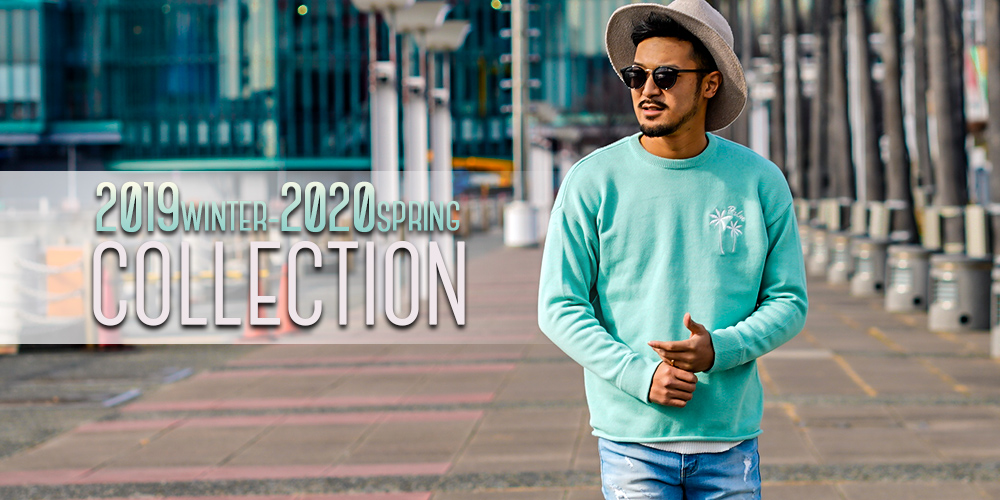 2019Winter-2020Spring Collection.jpg