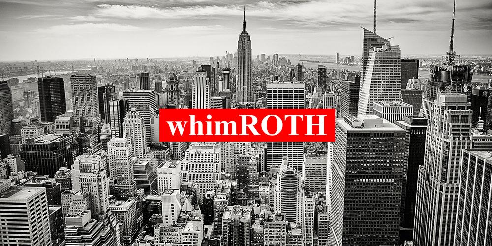 whimroth